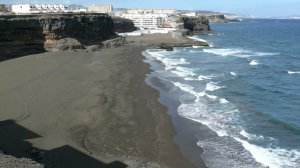 Leiebil Telde Gran Canaria