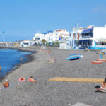 Gran Canaria attraksjoner og aktiviteter