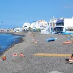 10 tips for problemfritt bilutleie på Gran Canaria